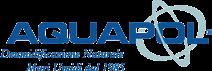 AQUAPOL ®