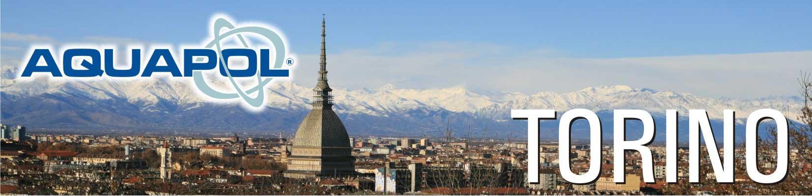 Locandina-Torino umidità di risalita