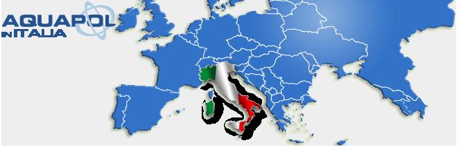 aquapol italia umidità di risalita