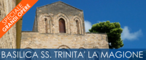 basilica_lamagione_umidità di risalita
