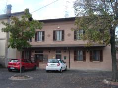 Casaletto Lodigiano - umidità di risalita