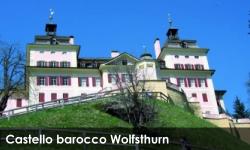 castello_wolfsthurn_umidità di risalita