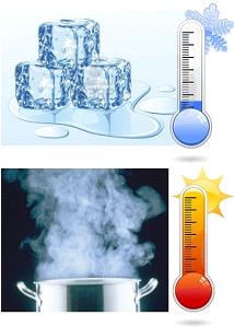 condensa_rugiada - umidità di risalita