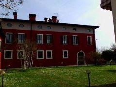 condominio Brescia - umidità di risalita