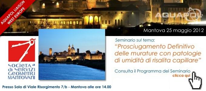 seminario_mantova_umidità di risalita