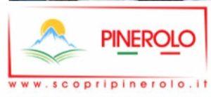Aquapol - umidità di risalita a Pinerolo