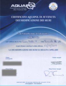 certificato-frassineto-231x300 6