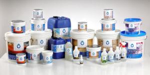 prodotti anti umidità di condensa e muffa