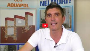 Video presentazione della soluzione Aquapol